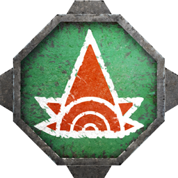 Wh2 main lzd southern sentinels crest.png
