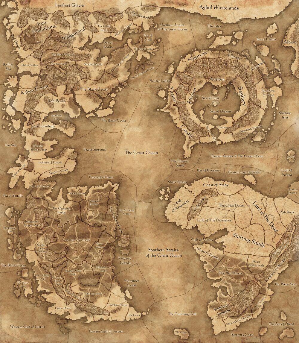 Wh2 main great vortex map.jpg