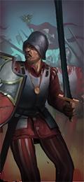 Wh main emp swordsmen.png