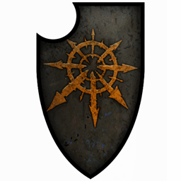 Wh2 main chs followers of chaos crest.png