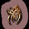 Mount arachnarok spider.png