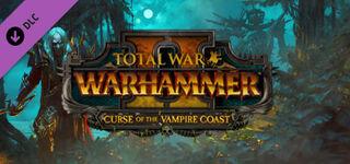 Vampire coast dlc header.jpg