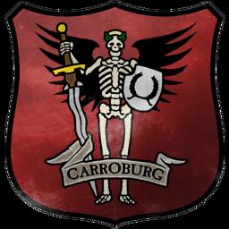 Wh dlc03 mini emp carroburg crest.png