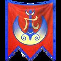 Order of Loremasters.png