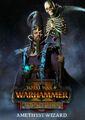 Empire Amethyst Wizard