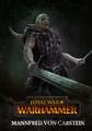 Mannfred poster.png