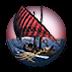Wh main emp fishing fleet.png