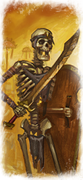 Wh2 dlc09 tmb skeleton warriors.png