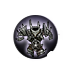 Wh main chs daemonic armour.png