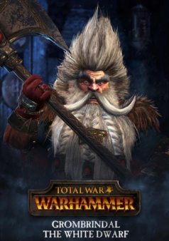 Grombrindal - The White Dwarf.png