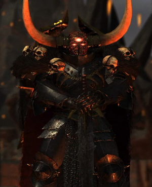 Archaon.png