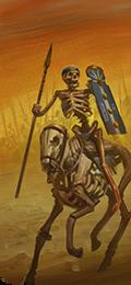 Wh2 dlc09 tmb skeleton horsemen.png