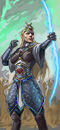 Wh2 dlc10 hef inf sisters of avelorn ror.png