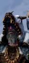 Nor cha shaman sorcerer campaign 03 0.png
