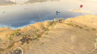 Coast of Araby.jpg