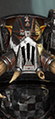 Black Orc Big Boss 1.png