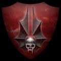 Wh main vmp vampire rebels 256.png