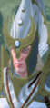 Hef loremaster campaign 01 0.png