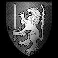 Wh main brt bretonnia separatists 256.png