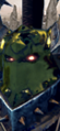 Chs exalted hero campaign 02 0.png