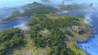 Jungles of Pahualaxa.jpg