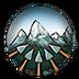 Tech dlc07 grey mountain watch.png