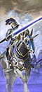 Knights of the Everlasting Light (Empire Knights).png