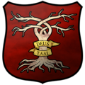 Wh main emp talabecland crest.png