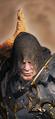 Chs sorcerer campaign 03 0.png