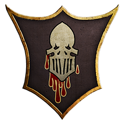 Wh2 main def blood hall coven crest.png