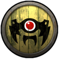 Wh main grn red eye crest.png