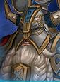 Dwarf Ch Belegar.png