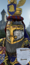 Lord (Bretonnia)