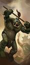 Wh main grn savage orc boyz sword.png