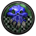 Wh main grn skull-takerz crest.png