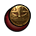 Bullet icon dwarf unit roster.png