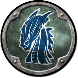 Wh2 main nor warband of the serpent crest.png