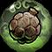Wh dlc06 unit abilities smoke bomb.png