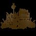 Skaven defence major.png