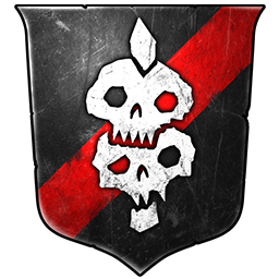 Wh2 main rogue bone clubbers crest.png