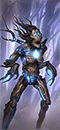 Wraiths of the Frozen Heart (Dryads).png