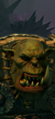 Grn ch grimgor 0.png