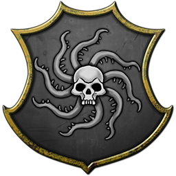 Vampire Coast Separatists.png