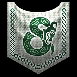 Clan Helhein.png
