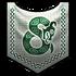 Clan Helhein