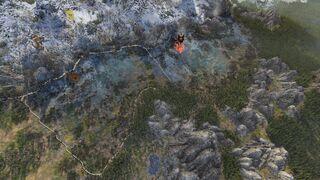 Northern Dark Lands.jpg