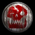 Wh main grn skullsmasherz 256.png