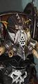 Black Orc Big Boss 2.png