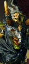 Grn night goblin warboss campaign 02 0.png