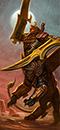 Wh2 dlc09 tmb necrosphinx ror.png